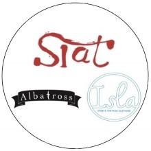 【期間限定SHOP】Slat(スラット)