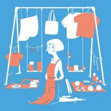 CINEMA WEEK|『映画商店』by 公園商店