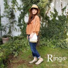 【期間限定SHOP】Ringoo(リングー)
