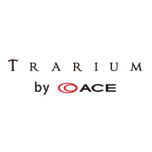 【期間限定SHOP】TRARIUM by ACE <トラリウム バイ エース>