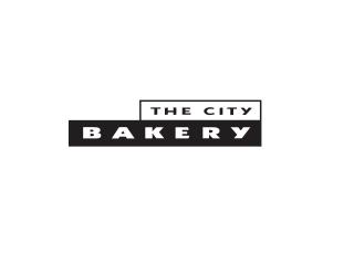ザ シティ ベーカリー