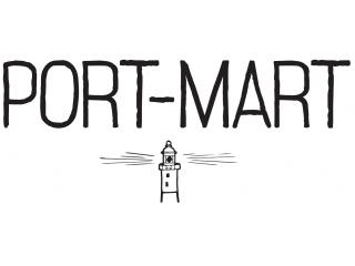 PORT-MART