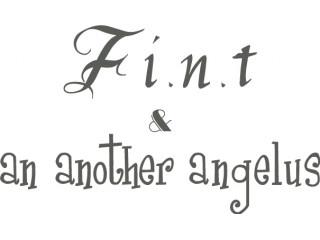 フィント&アン アナザー アンジェラス