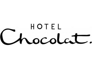 ホテルショコラ