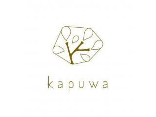 kapuwa