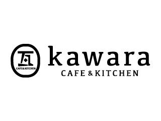 カワラ カフェ&キッチン