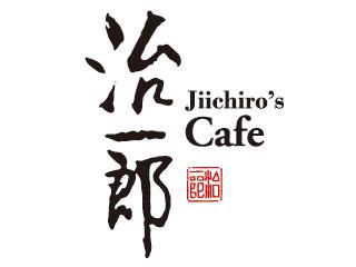 ジイチロウカフェ