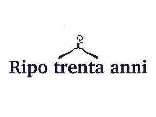 リポ・トレンタ・アンニ