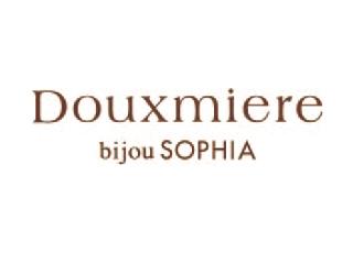 Douxmiere bijou SOPHIA