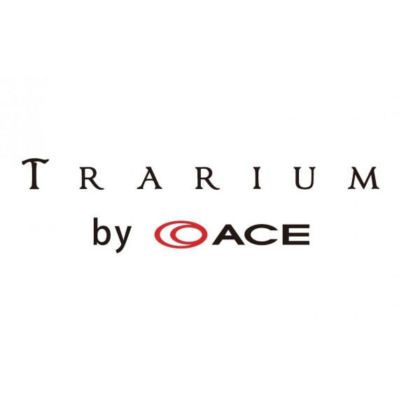 【期間限定SHOP】TRARIUM by ACE <トラリウム バイ エース>