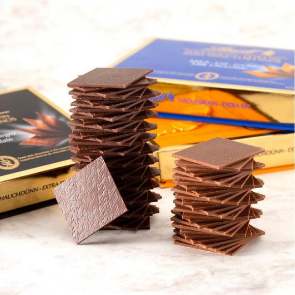 父の日におすすめのチョコレートギフト