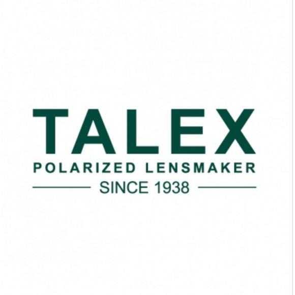 【TALEX】レンズ取り扱ってます❗