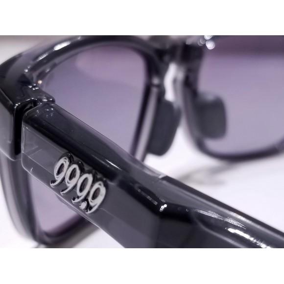 999.9 feelsun