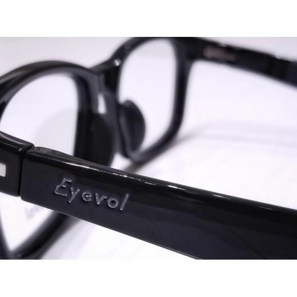 Eyevol RX