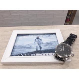 【ファン歓喜】映画「インターステラー」からキーアイテムのあの時計が発売!!