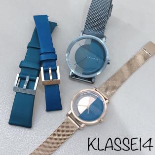【KLASSE14】チックタック限定新作!