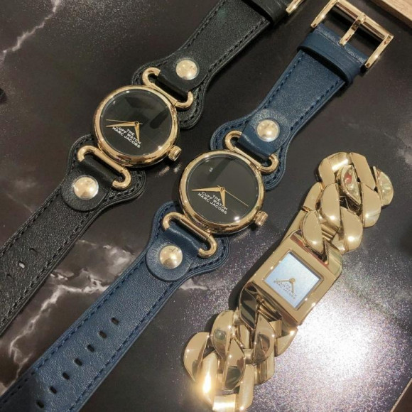 【THE MARC JACOBS】戻ってきました!!