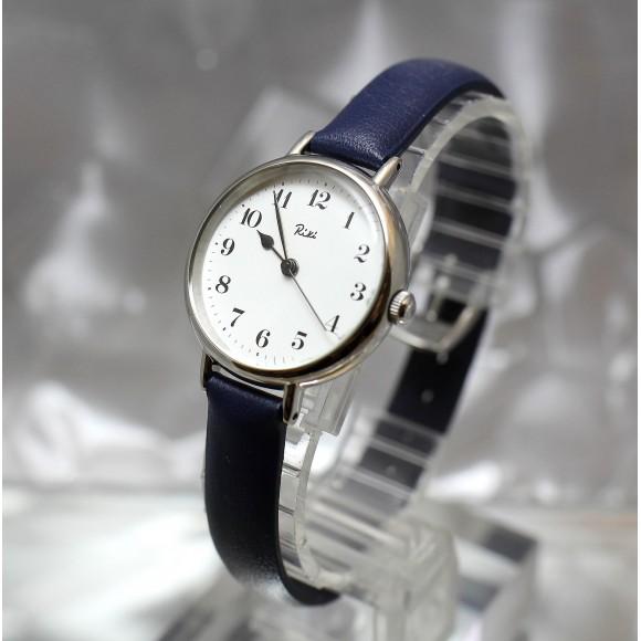 学生限定 新生活、新社会人応援キャンペーン。リキの時計が10%offで買えるチャンス