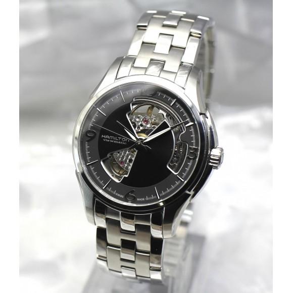 スタッフが本気でオススメする10%offフェアの今だからこそ買うべき時計~ハミルトン~