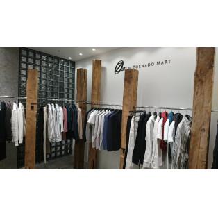 新店オープン!