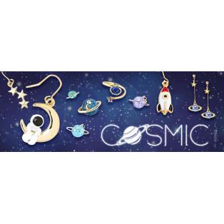 Cosmicシリーズ‼️