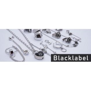 Black Lavel