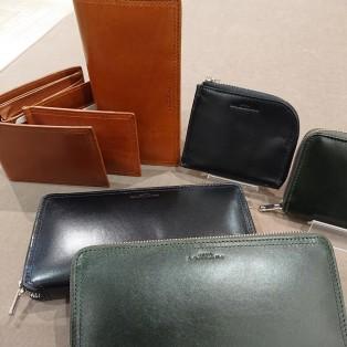 JOYA財布