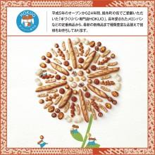 【PARCO FOOD DEPT.】第3回ポップアップショップ紹介