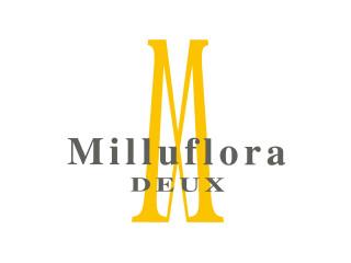 ミルフローラ ドゥ