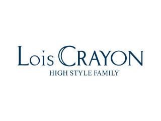 Lois CRAYON
