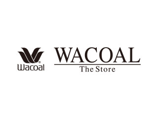WACOAL The Store