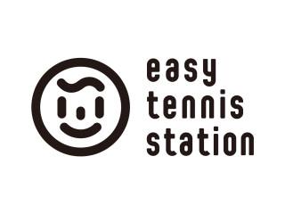 ESテニスステーション