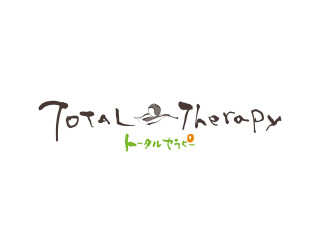 totaltherapy