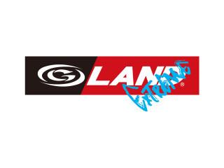 GLAND EXTREME