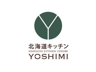 Hokkaido Kitchen YOSHIMI