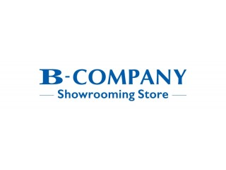 B-COMPANY Showrooming Store