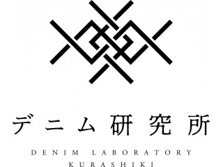 DENIM LABORATORY