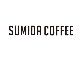 SUMIDA COFFEE