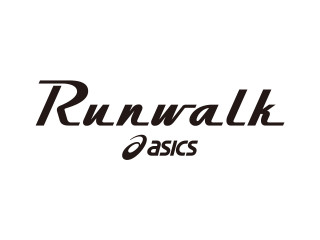 asics Runwalk