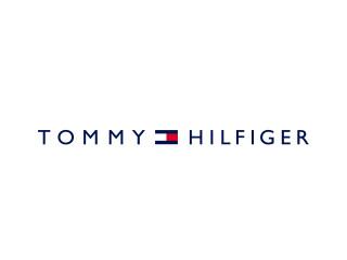 トミー ヒルフィガー