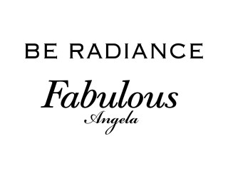 BE RADIANCE/ Fabulous Angela