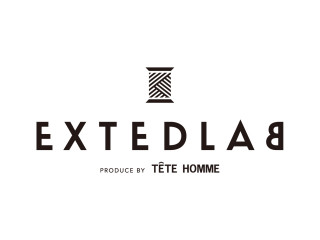 EXTEDLAB PRODUCE  BY TETE HOMME