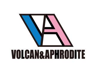 ヴォルカンアンドアフロダイティ