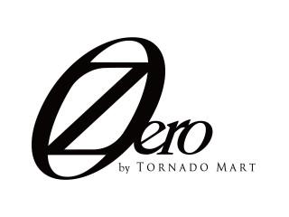 ZERO by TORNADO MART