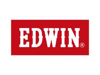 エドウイン