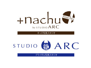 +nachu by STUDIO ARC