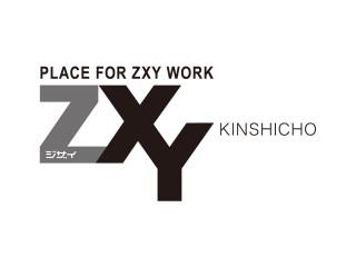 ZXY錦糸町