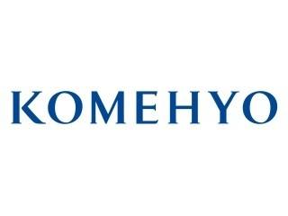 KOMEHYOU KIKANGENTEI EVENT