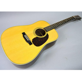 アコースティックギター商品情報