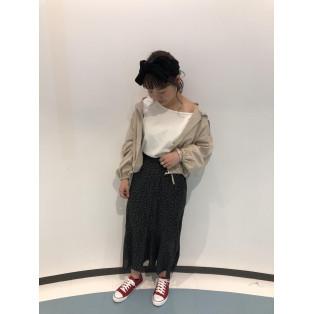 新作コーデ♥